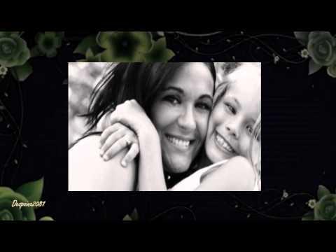Στάθης Νικολαίδης - Η μάνα εν κρύο νερό