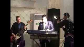 مازيكا وائل شريف مزمار مزمار تحميل MP3