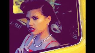 CHANEL WEST COAST - THE MIDDLE (Official Music Video)