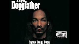 Snoop Dogg - Upside Ya Head