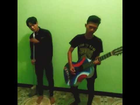 Asmara Setia Band