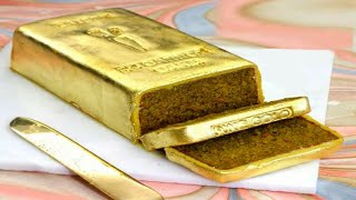 15 Most Surprising Things You Never Knew About Gold