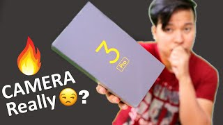 Realme 3 Pro Better Than Redmi Note 7 Pro Really 🤔??