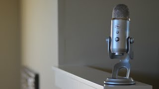 Blue Yeti Review - Is it Still Great?