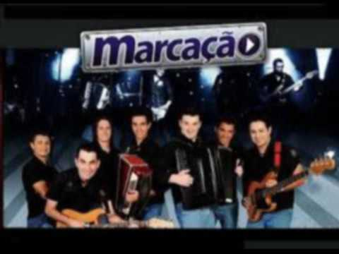 Grupo Marcação - Músicas Mais Tocadas Do Momento
