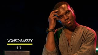Nonso Bassey Performs '411' On NdaniSessions