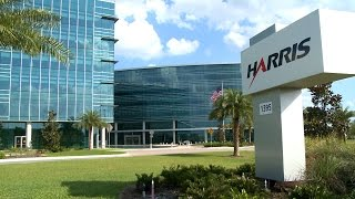 FIT Harris Jobs Promo