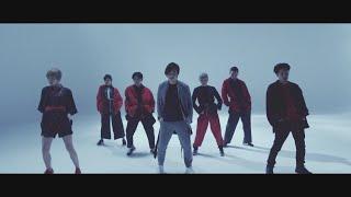 三浦大知DaichiMiura/Cry&Fight-DanceEditVideo-