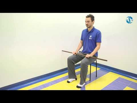 A curvatura di una spina dorsale o sviluppo di da piedi piatti può portare
