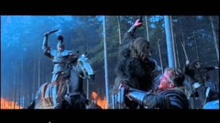 Gladiator - Initial Battle Scene | Kholo.pk
