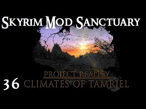 The 76 Best Skyrim Mods and Why You Need Them | GAMERS DECIDE