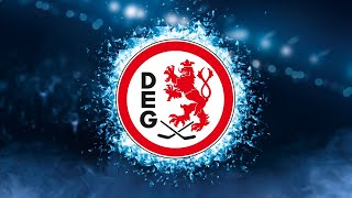 25.02.2021, 23:00 Uhr: Gameday live! vs. Iserlohn Roosters After Game