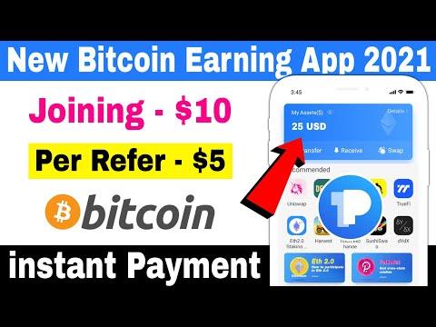 Bitcoin mining problema matematică de matematică