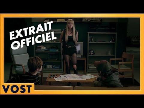 Les Nouveaux Mutants | Extrait : Souriez [Officiel] VOST