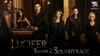 Lucifer Soundtrack S02E14 The Wicked by Blue Saraceno