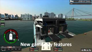 Ship Simulator Extremes Collection Youtube Video