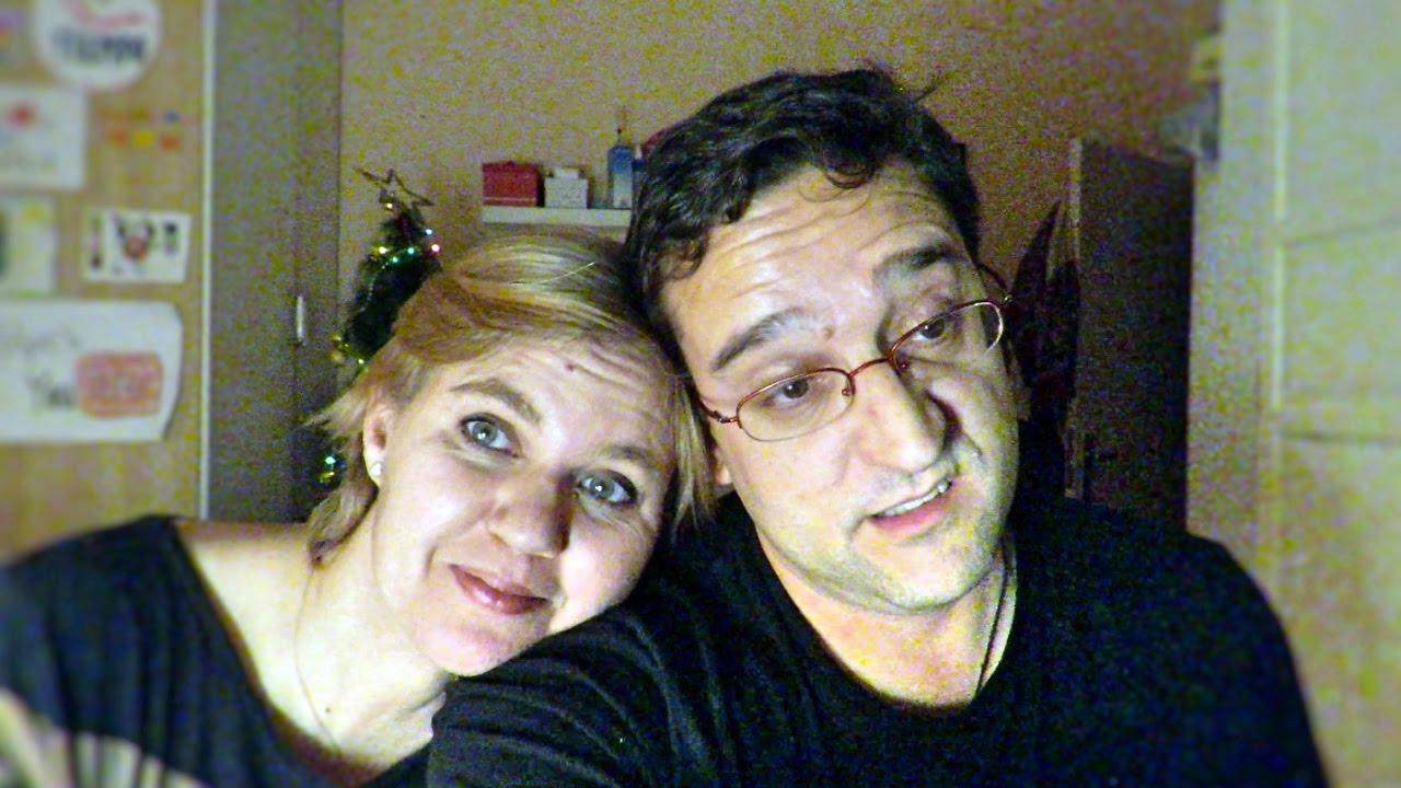 El peor preguntas y respuestas de youtube / Especial Navidad