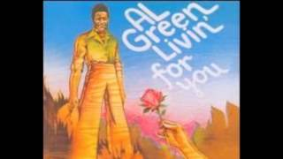 Sweet Sixteen - Al Green