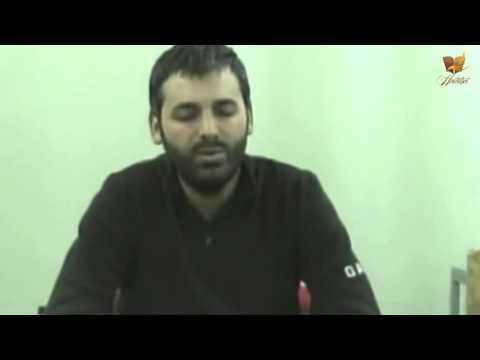 Adem Ramadani-Lutjen time ty ta drejtoj