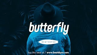 Download Video Afrobeat Instrumental 2018 ''Butterfly'' [Afro Pop Type Beat] SOLD MP3 3GP MP4
