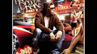 Drake Slow It Down Original(with lyrics)