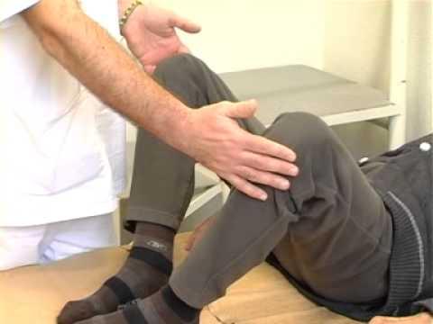Neonato di curvatura di spina dorsale