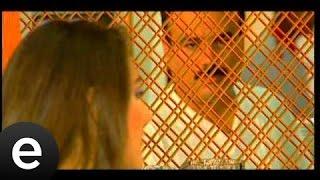 Yalan (Bülent Serttaş) - Esen Müzik