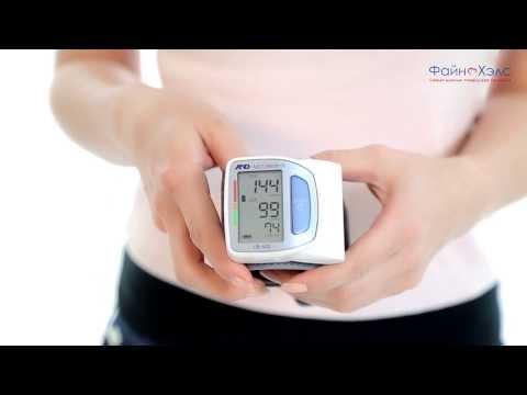 Portale Hypertension bei Kindern der Kinderchirurgie