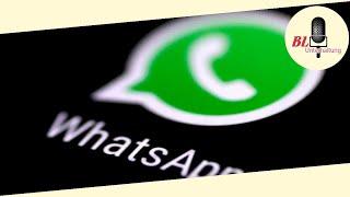 WhatsApp: User Melden Massive Störungen