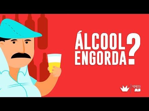 Alcolismo e cervello