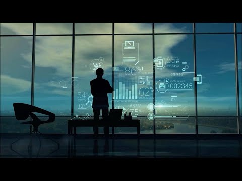 Trust Your Data with Autonomous Data Warehouse