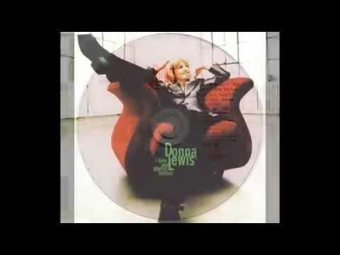 Donna Lewis - I Love You Always Forever (Album Version) HQ