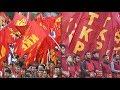 KKE - TKP ☭ Greek and Turkish Communists against Imperialism