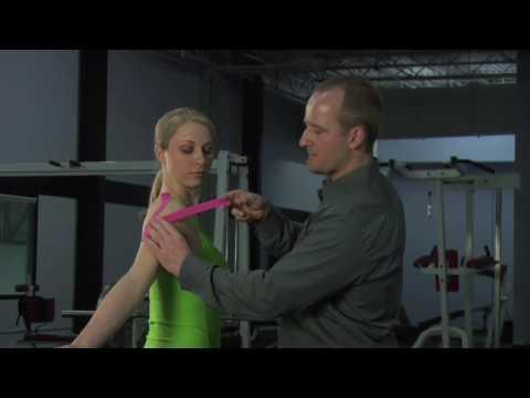 Artrosi, artrite metatarso-falangea joint 1