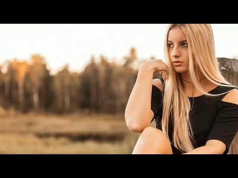 HOMIE – Лето (ЛЕТНИЙ ХИТ).mp4#HOMIE#Лето#лучаяяпесня#музика#рэп