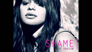 Fefe Dobson - Shame (from 1st edition of JOY)