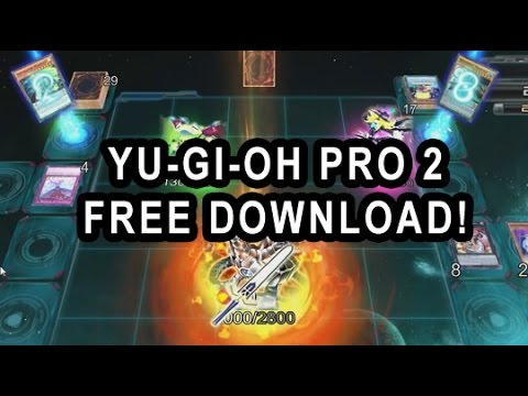DO NOT BUY :: Yu-Gi-Oh! Legacy of the Duelist General Discussions