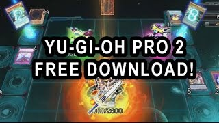 How to Download Percy's YGOPro - Самые лучшие видео