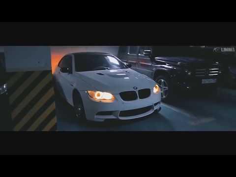 MiyaGi & Эндшпиль - Рапапам (BMW M3 2017)