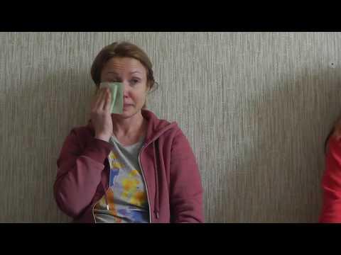 Le risposte di quelli che hanno guarito varicosity