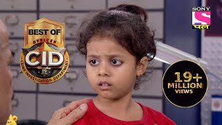 Best Of CID | सीआईडी | The Kidnapping Racket | Full Episode