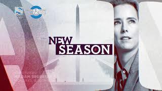 Promo VO - Saison 5