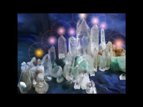 Водолей по ведической астрологии