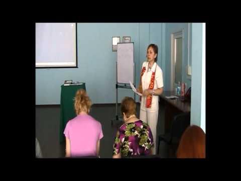 Профессор жданов как восстановить зрение лекции