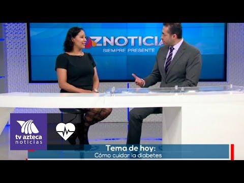 Insulina en la sangre de la tasa de las mujeres