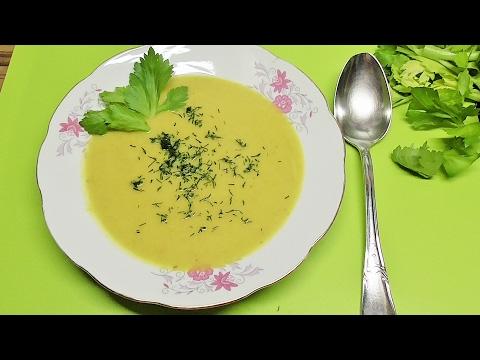 Seler sałatka odchudzanie właściwą recepturę