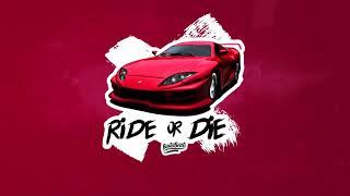 BastaBeats   Ride Or Die
