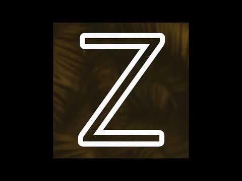 TECHNO BY BUTCHER - ZEERD (ORIGINAL MIX). Techno