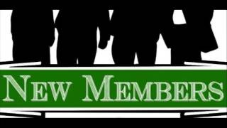 New Members Riddim teaser - Cashlibs City