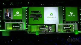 Annuncio nuova versione Xbox 360 e programma fedeltà